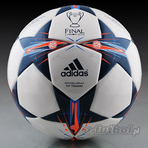 piłka Adidas Cafusa Top Replique · piłka Adidas Cafusa Top Replique ... f6311ccc7a972