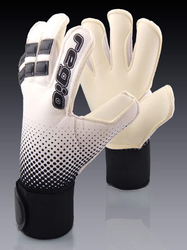 Regio SUBLI MONSTER GRIP gloves