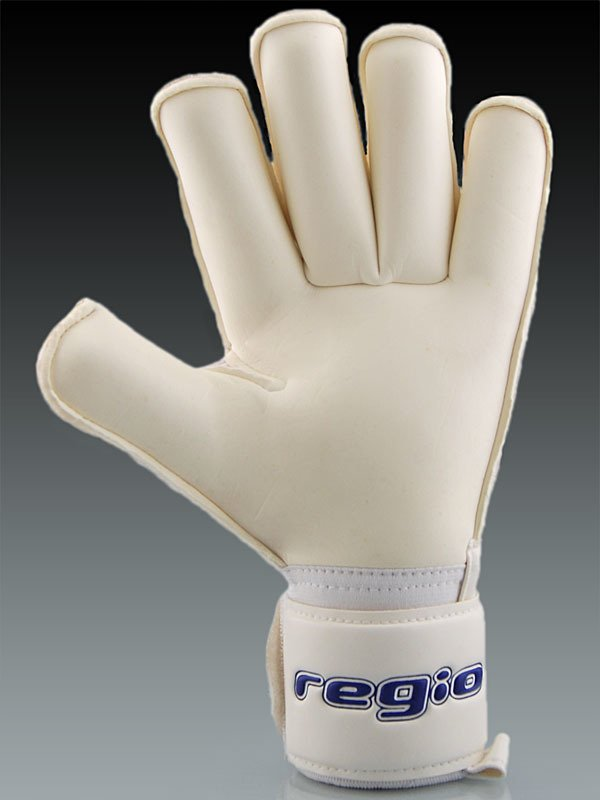 REGIO Logo BASIC gloves