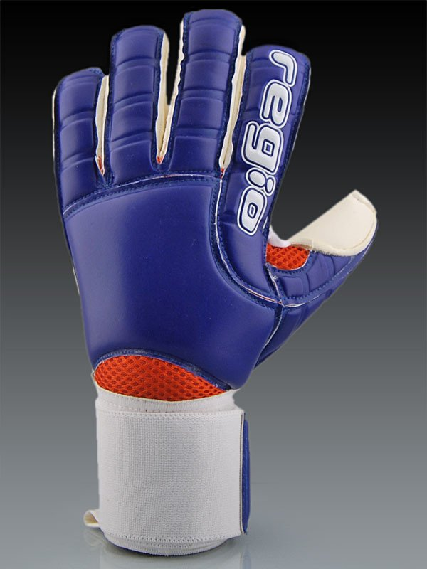 REGIO goalkeeper gloves BASIC ELASTIC