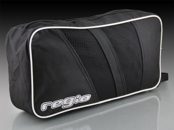 Regio gloves case