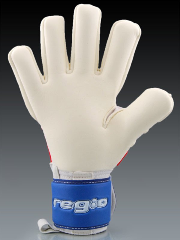 Regio goakeeper gloves SLOVAKIA CONTACT NEGATIVE