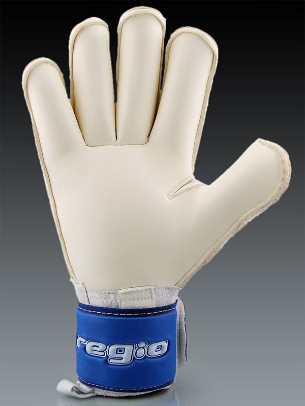 Regio goalkeeper gloves CZECH CONTACT ROLL
