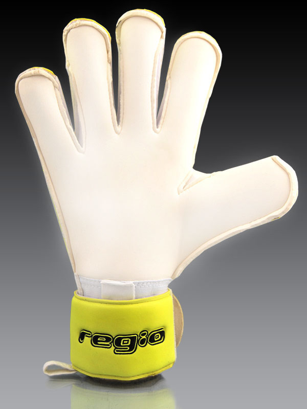 Regio goalkeeper gloves NO.1 ROLL MONSTER