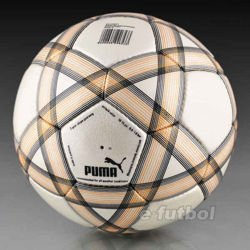 ball King XL FIFA Approved Puma